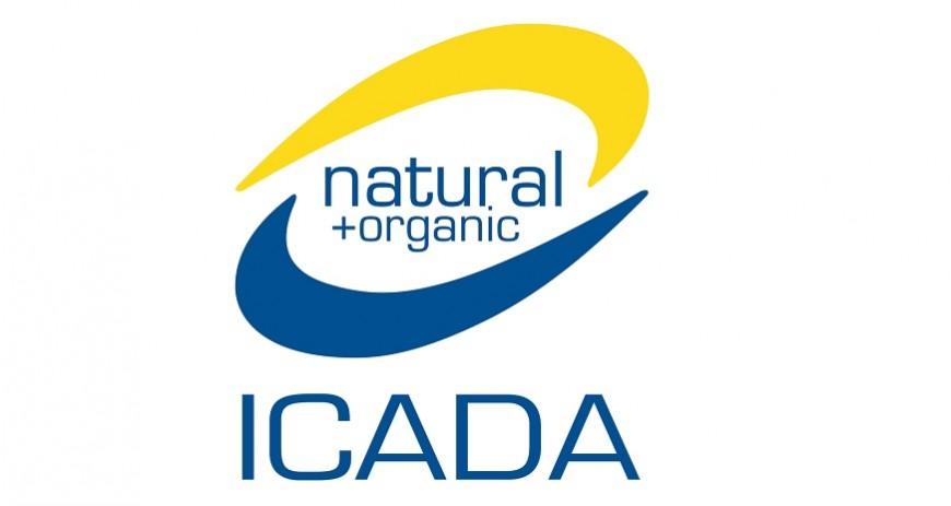 ICADA natural + organic
